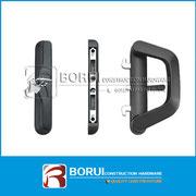 BR.603 Aluminium Sliding Door Lock