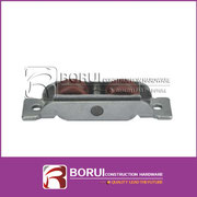 BR.423 PVC Sliding Window Roller