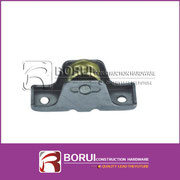 BR.425 PVC Sliding Window Roller