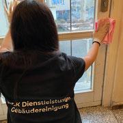 Star.K Dienstleistungen - Gebäudereinigung Augsburg | Reinigungsunternehmen Augsburg & München Unterhaltsreinigung