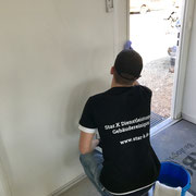 Star.K Dienstleistungen - Gebäudereinigung Augsburg | Reinigungsunternehmen Augsburg & München Baureinigung