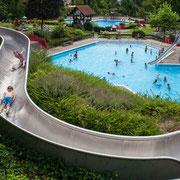 ©Quelle: Tourist-Info Sasbachwalden