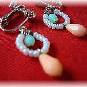 夏色ビーズ2_Beads Works_Spring&Summer ©Atelier Z=Grace