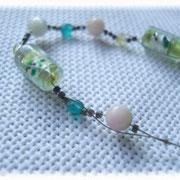 春色ビーズ1_Beads Works_Spring&Summer ©Atelier Z=Grace