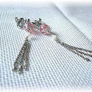 春色ビーズ2_Beads Works_Spring&Summer ©Atelier Z=Grace