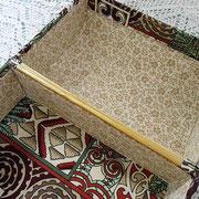#267_マオリ伝統柄の宝箱型カルトナージュ_02(内側)