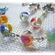 夏色ビーズ6_Beads Works_Spring&Summer ©Atelier Z=Grace
