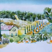 21.06.20 Domaine Marguerite - Provence