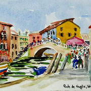 Ponte del Guglie 21.6.2016