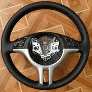 BMW  Х5.