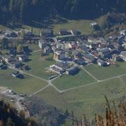 Campo Blenio