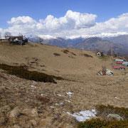 Alpe di Naccio