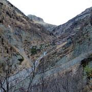 Val Largè