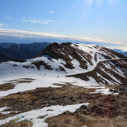 Monte Corbaro