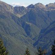 Val Traversagna