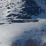 Alpe Ladrim