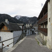 Spruga 1113 m