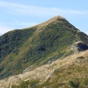 Monte Faierone