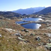 Passo del San Gottardo