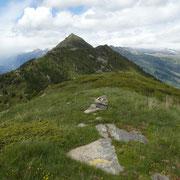 Pianca Bella 2164 m
