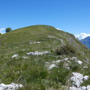 Monte Rai