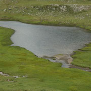Lago di Cane