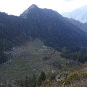 Alp di Cadin