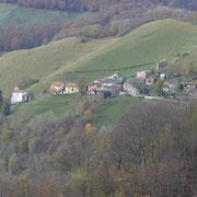 Roncapiano