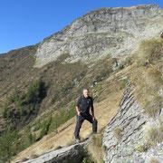Val di Stuello