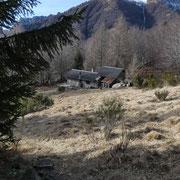 Legunc 1244 m