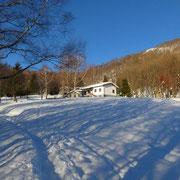 Boscior 948 m