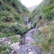 Valle della Pioda