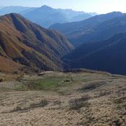 Alpe Nembruno