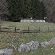 Azzano 1040 m