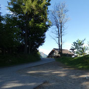 Monti di Ravecchia 974 m