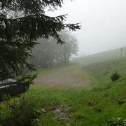 Molare (Piana) 1619 m