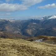 Val Colla