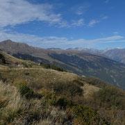 Alpe del Gualdo