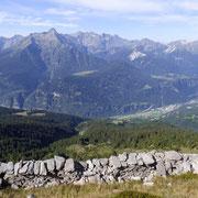 Valle Leventina