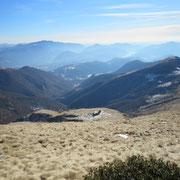 Val Agario