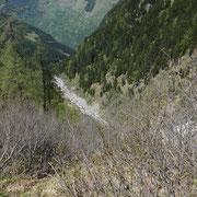Fondovalle