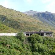 Alpe Foppa di Rèdich
