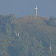 Poncino della Croce