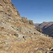 Passo 2270 m