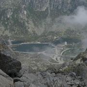 Ospizio del Passo del San Gottardo