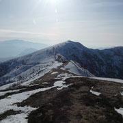 Monte Magno