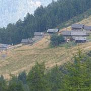 Alp de Bec Sura