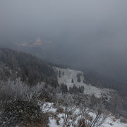 Alpe Tarch
