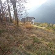 Monte Vecchio 1094 m