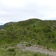 Cima Moncucco
